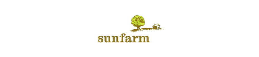 Sunfarm Food Services